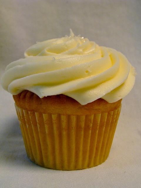 Sweet Carolina Cupcakes Hilton Head Island