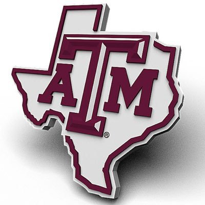 Texas A&M Football Recruiting