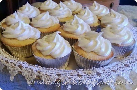 Twinkies Twinkie Cupcakes