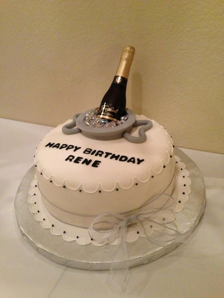 85th Birthday Cake Ideas for Men