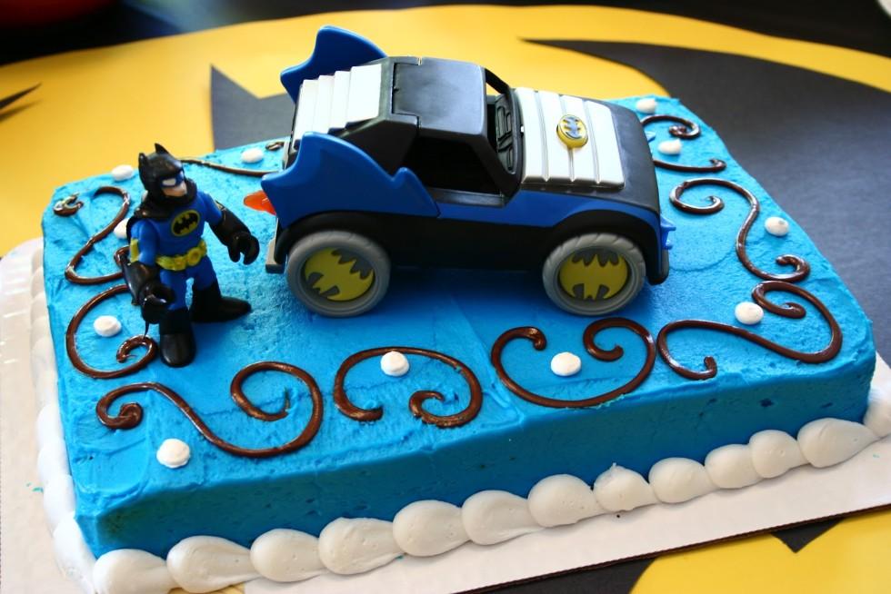 Albertsons Birthday Cake Designs