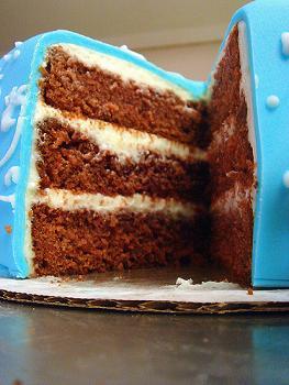 Best Wedding Cake Filling Recipes
