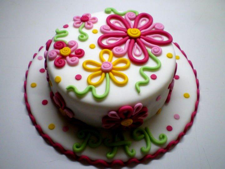 Bi Lo Cake Designs