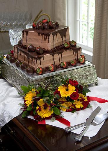 Publix Bakery Wedding Cakes