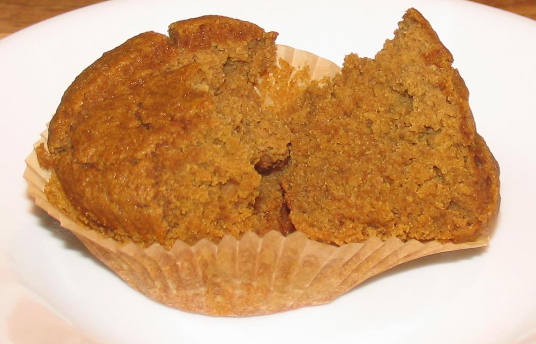 11 Photos of Southern Sweet Potato Pie Cupcakes
