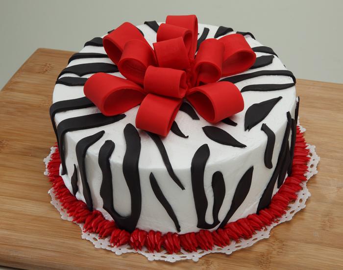 11 Photos of Albertsons Bakery Sheet Cakes Cakes Photo Image On