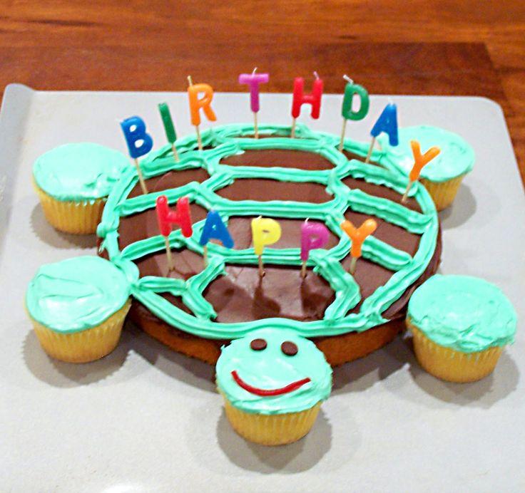 Astounding 11 Easy Boy Cupcakes Photo Baby Shower Cupcake Idea Baby Boy Funny Birthday Cards Online Kookostrdamsfinfo