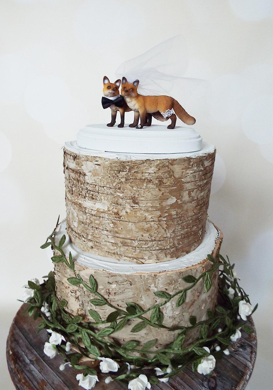 Groom Wedding Cake Toppers