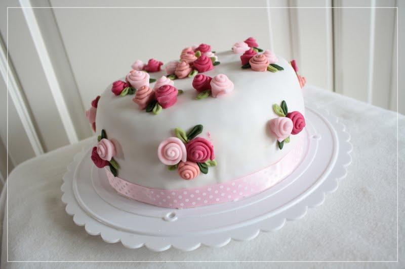 Happy 70th Birthday Grandma Cake Images