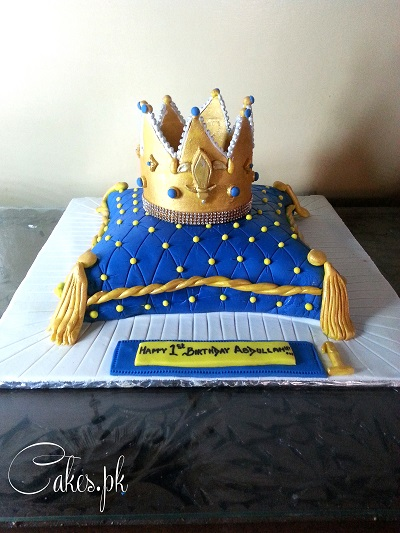 Superb 11 Prince Birthday Cupcakes Photo Prince Theme 1St Birthday Personalised Birthday Cards Bromeletsinfo