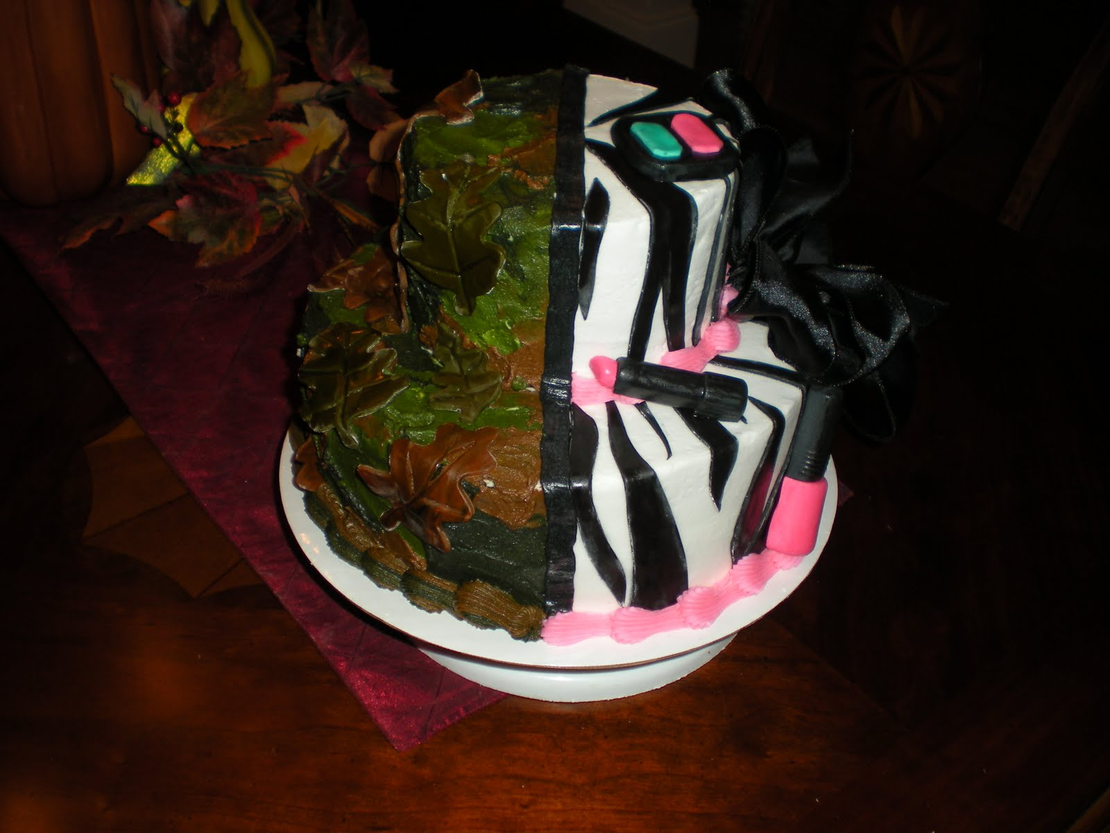 Incredible 9 Twins 16Th Birthday Cakes Photo 16Th Birthday Cake For Twin Personalised Birthday Cards Paralily Jamesorg