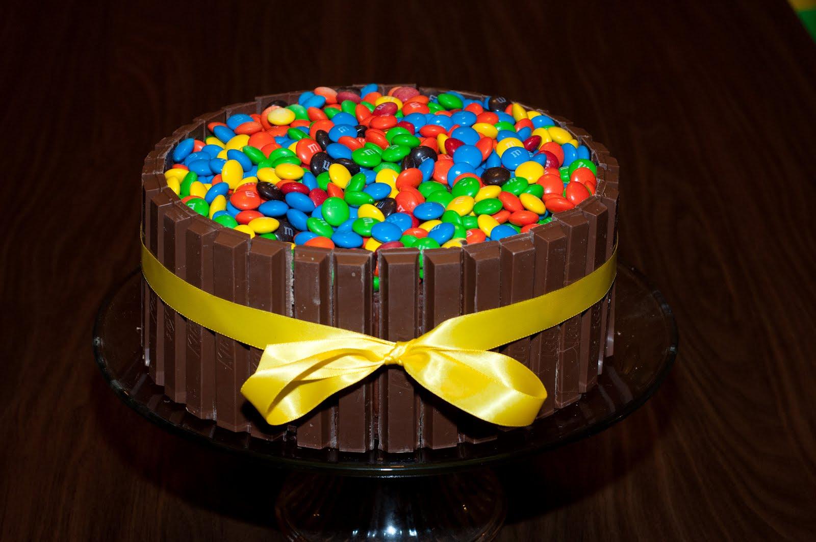 2 Year Old Birthday Cake Ideas Easy