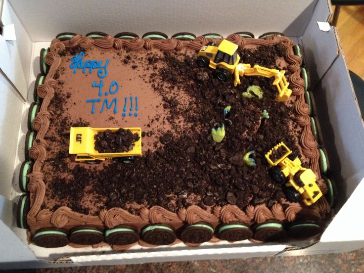 Costco Cake Ideas
