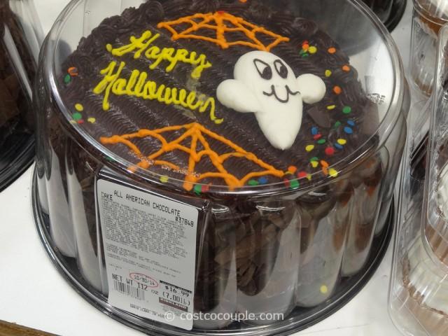 Costco Chocolate Cake Designs