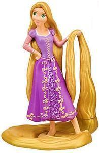 Disney Princess Rapunzel Figurine