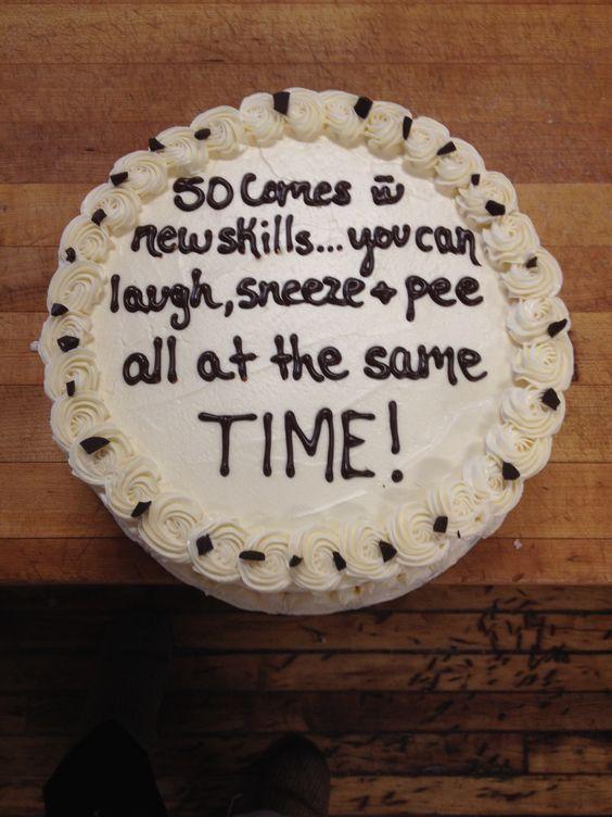 12 Photos of Proverbs Birthday Cakes