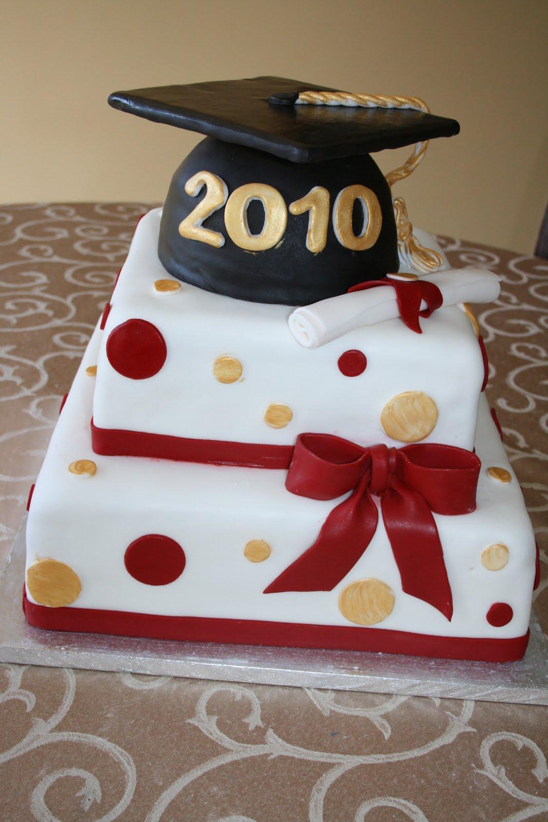 9 Photos of Market Basket Bakery Birthday Cakes Sizes