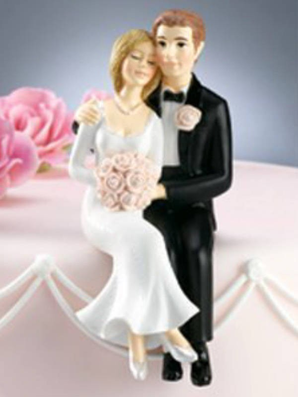 Amazon Wedding Cake Toppers