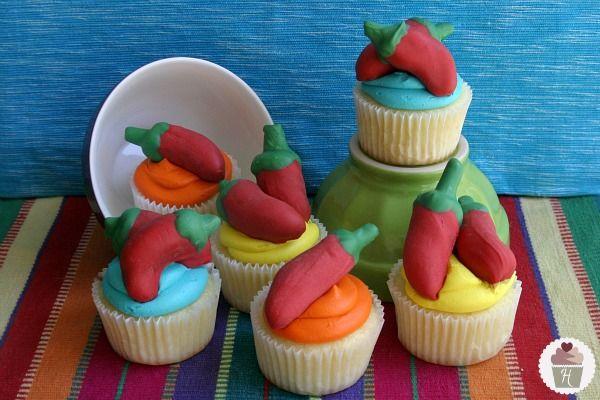 Cinco-De-Mayo-CupcakesThese