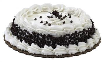 Meijer Bakery Cupcake Cakes