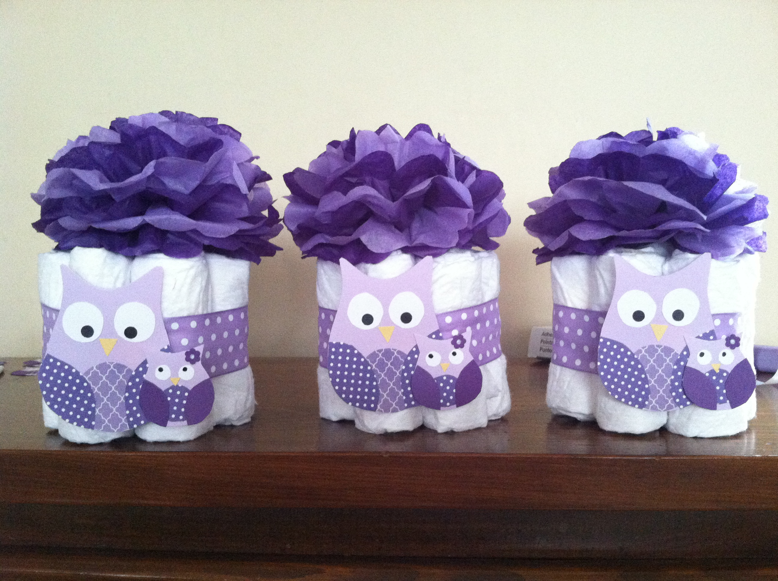 7 Photos of Looking For Mini Diaper Cakes