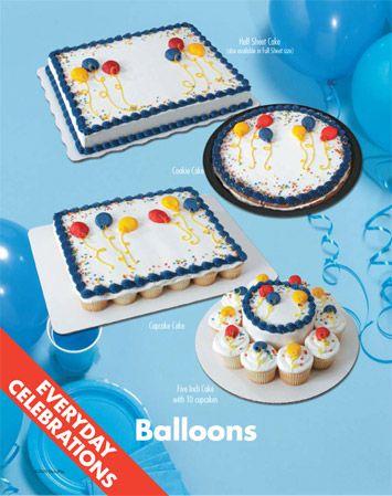 Sam Club Birthday Cake Designs