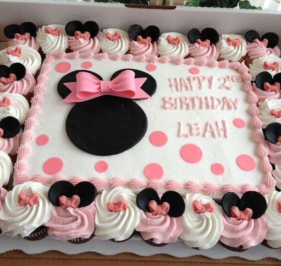 Sam's Club Birthday Cake Prices