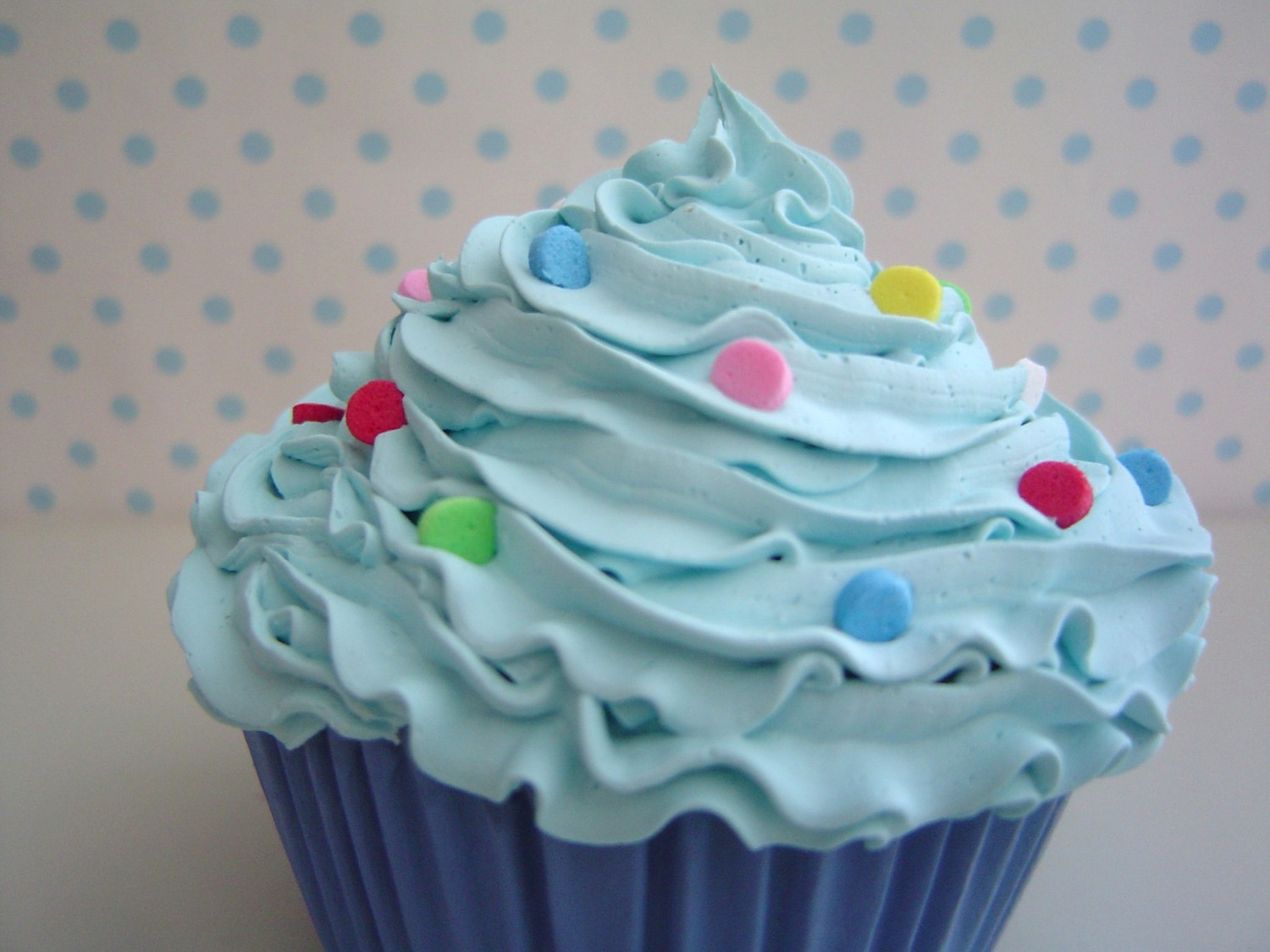 Baby Boy First Birthday Cupcake Ideas