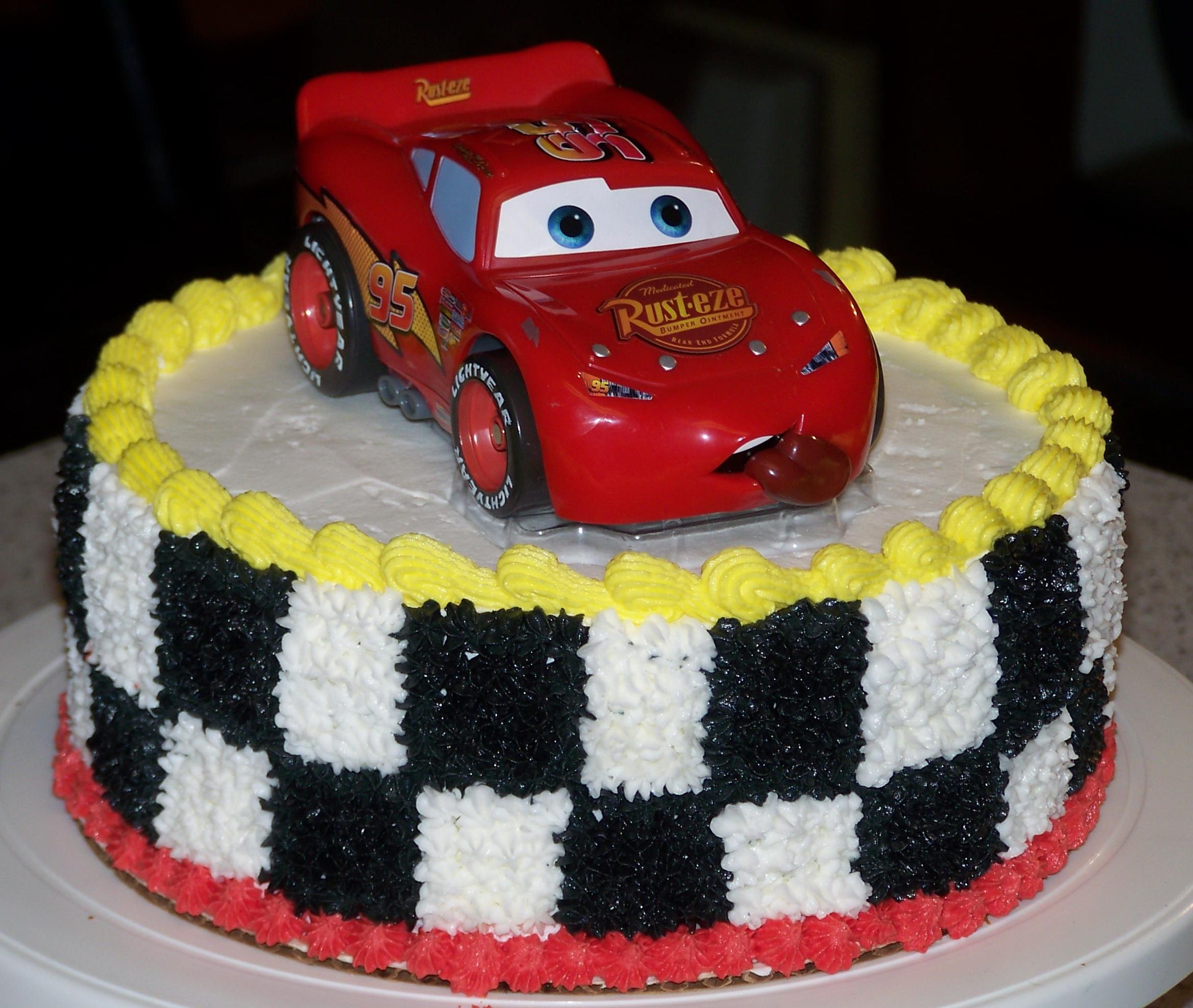 Enjoyable 10 Car Birthday Cakes For Him Photo Cars Birthday Cake 60Th Funny Birthday Cards Online Elaedamsfinfo