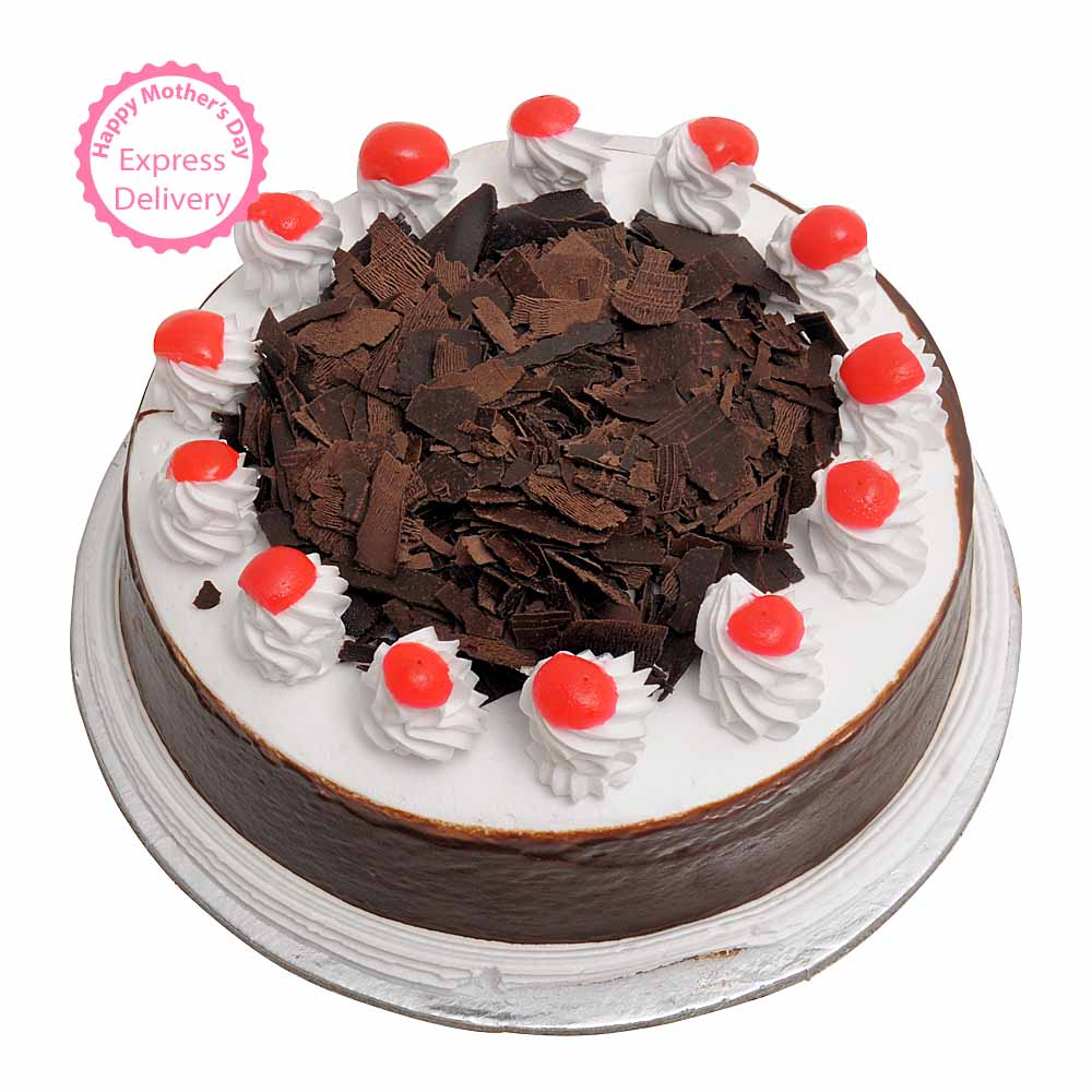 Send Cakes Prices at My Gift