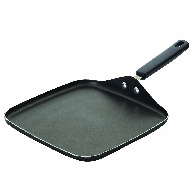 Square Pans Non Stick Griddle