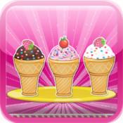Cooking Ice Cream Cone Cupcakes