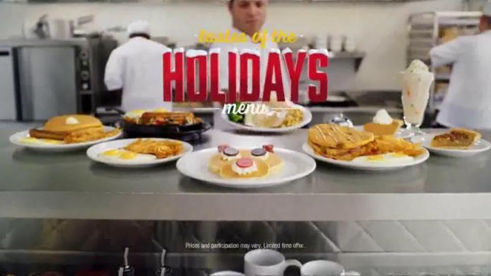 6 Photos of Rudolph Pancakes Ihop