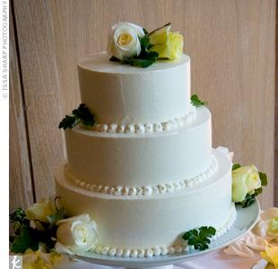 Costco Wedding Sheet Cakes