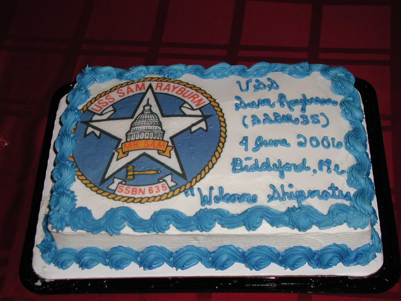 Fred Meyer Birthday Cakes