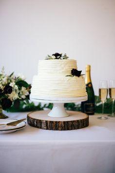 Fred Meyer Wedding Cake Catalog