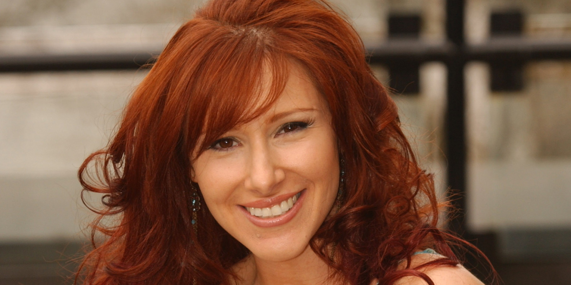 The Pop Star Tiffany Singer