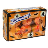 Entenmann's Holiday Cupcakes