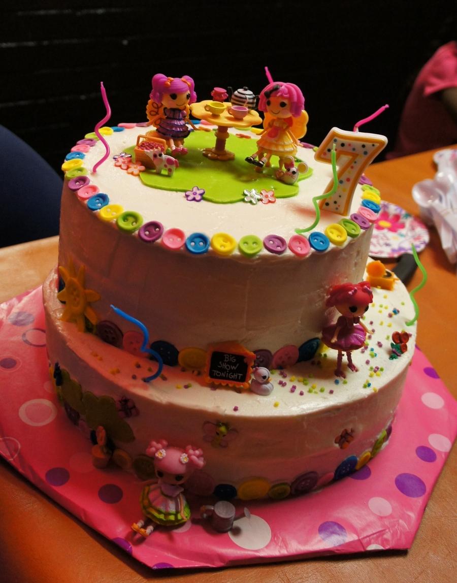 Walmart Butterfly Birthday Cakes