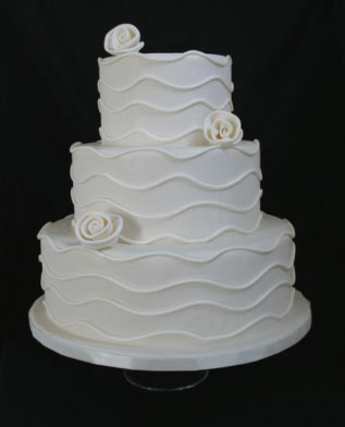 Publix Wedding Cakes