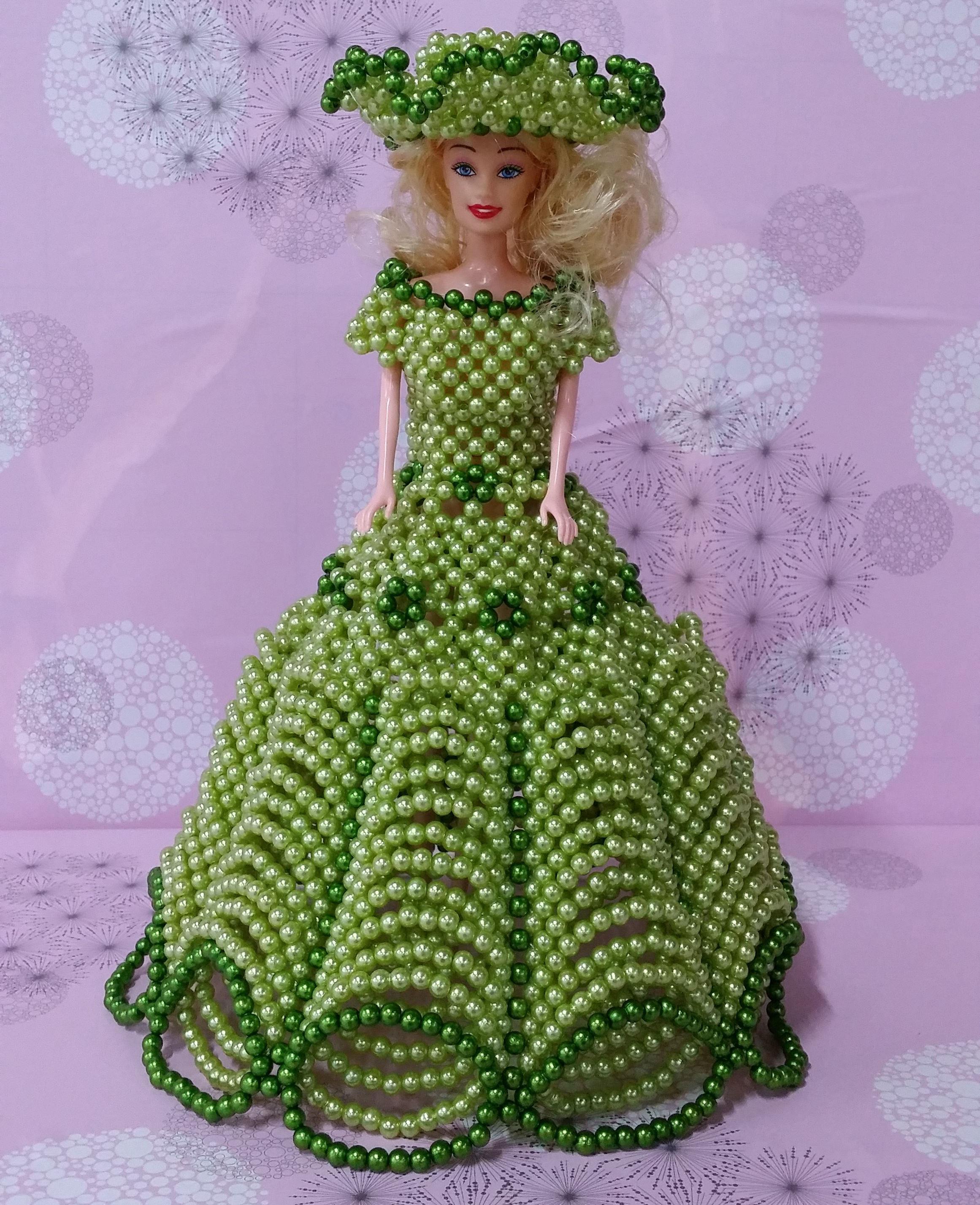 Girl Toys Barbie Dolls