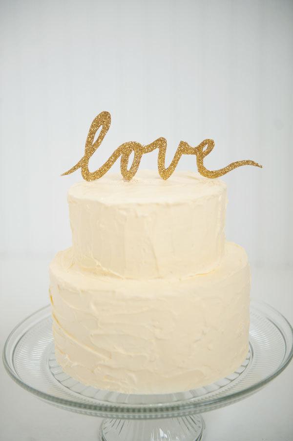 9 Photos of Bet On Love Wedding Cakes