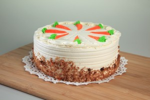 Jewel-Osco Bakery Birthday Cakes
