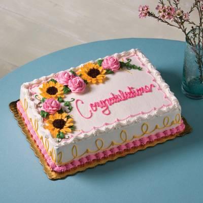 Publix Birthday Cakes Designs