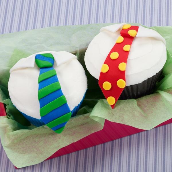 Congratulations New Job Cake for Cupcakes
