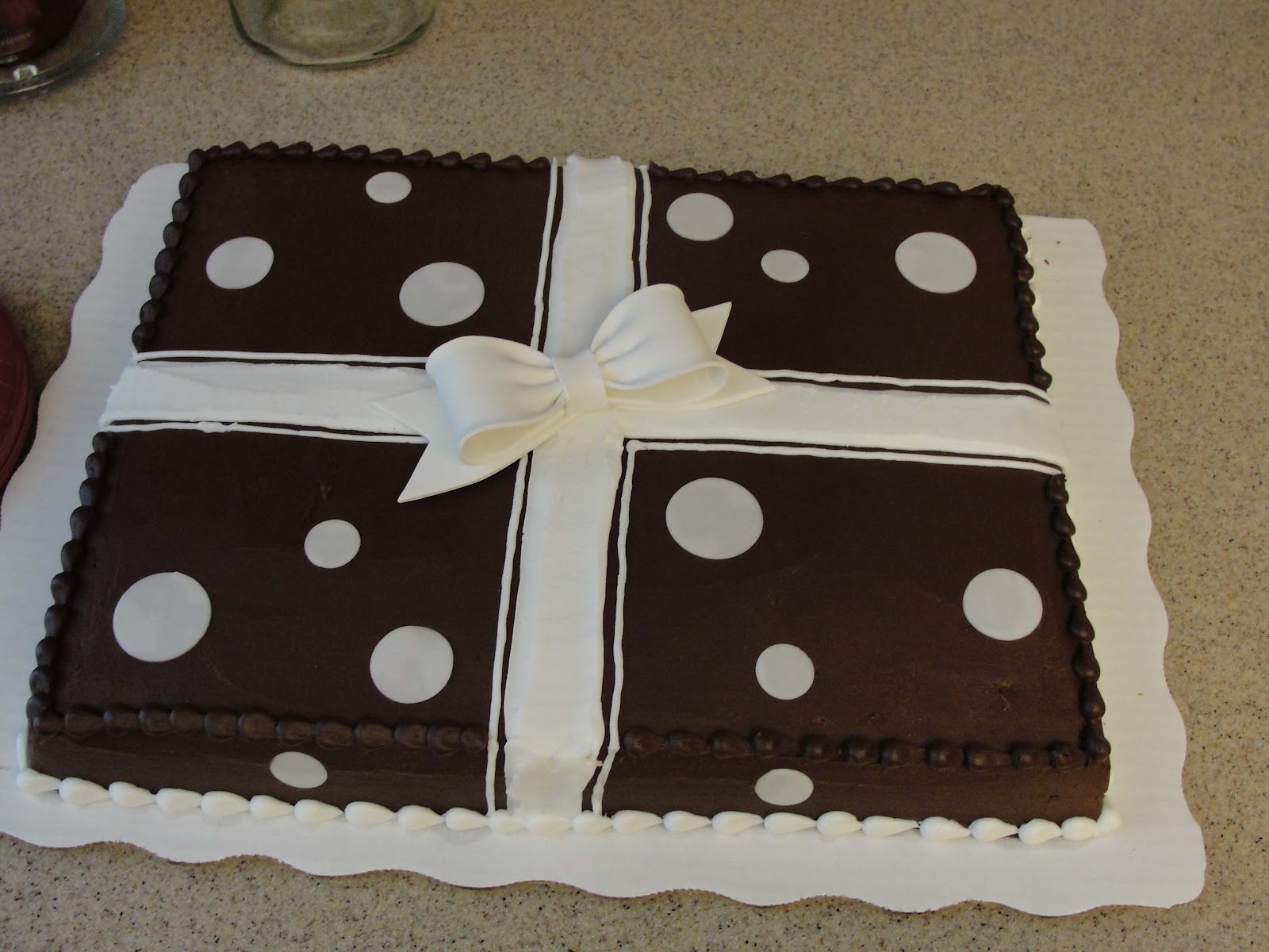 Sam Club Birthday Cake Catalog