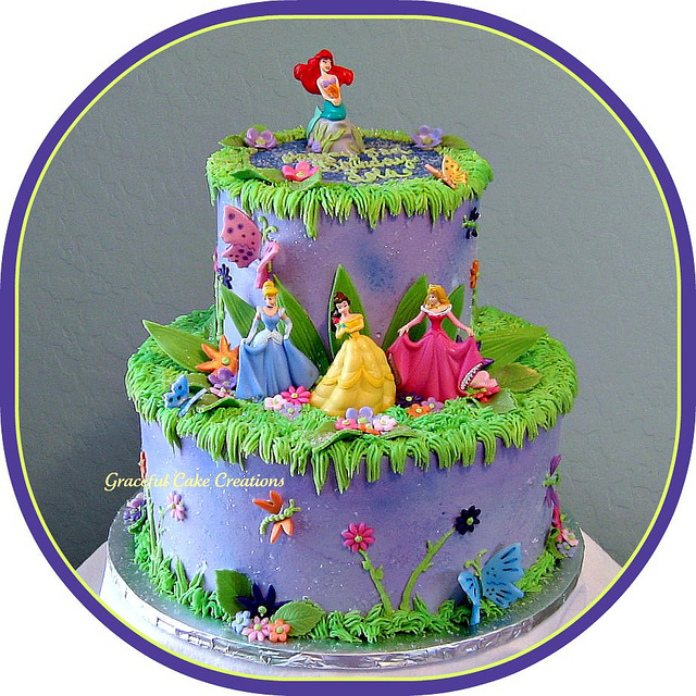 Figure Fresh Disney Princess Wedding Cake Toppers With Mouse Here To Zoom