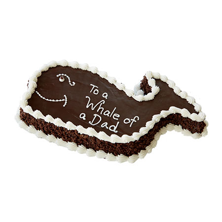 12 Photos of Fudgy The Whale Carvel Ice Cream Cakes