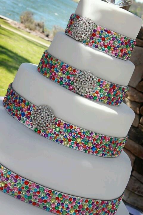 9 Photos of Jewel Bakery Custom Cakes