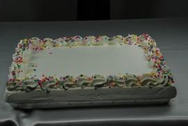 King Soopers Sheet Cakes